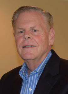 Eldon Hale