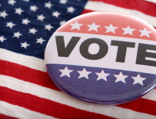 Election Day Coverage: An Opportunity to Get it Right