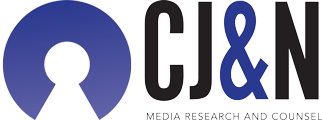 CJ&N Logo