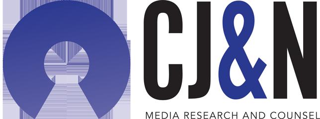 CJ&N Retina Logo